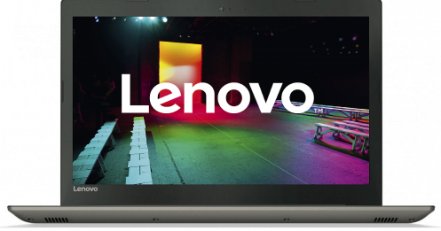 Ноутбук Lenovo IdeaPad 520-15IKB (80YL00M6RA)