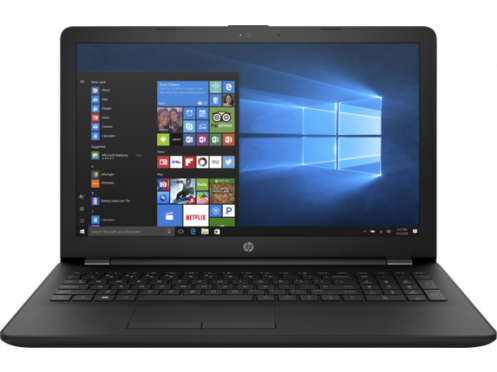Ноутбук HP 15-bw633ur (2WG90EA)