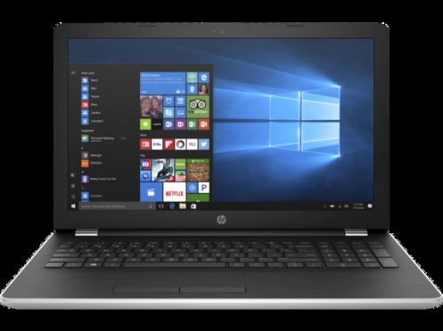 Ноутбук HP 15-bw635ur (2WH12EA)