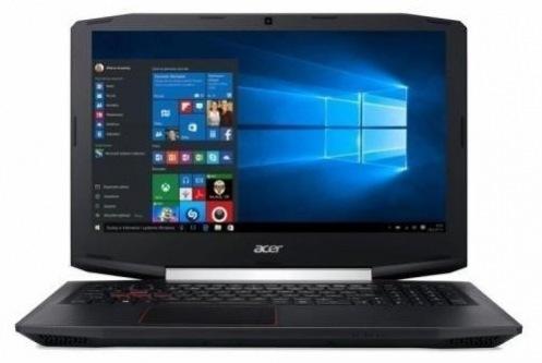 Ноутбук Acer VX 15 VX5-591G-58S8 (NH.GM4EU.033)