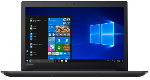 Ноутбук LENOVO IdeaPad 320-15 (80XL03LYRA)