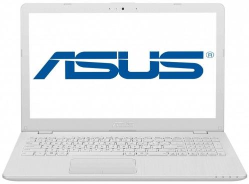 Ноутбук ASUS X542UQ-DM043 White (90NB0FD5-M00520)