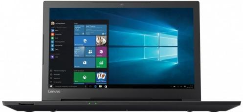 Ноутбук Lenovo V110 Black (80TH000XRA)