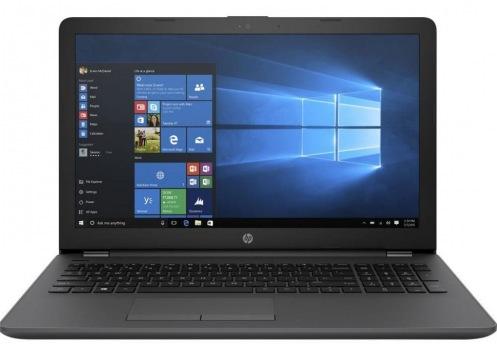 Ноутбук HP 250 (2EV85ES)