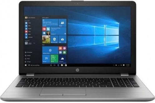 Ноутбук HP 250 Silver (2SY38ES)