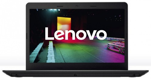 Ноутбук Lenovo ThinkPad E570 (20H500CTRT)
