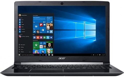 Ноутбук ACER A515-51G-50ZV (NX.GP5EU.087)