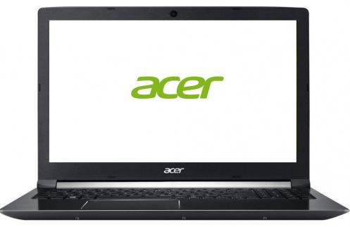 Ноутбук Acer Aspire 7 A717-71G-51F9 (NX.GPFEU.015)
