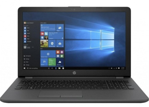 Ноутбук HP 250 (2RR69ES)