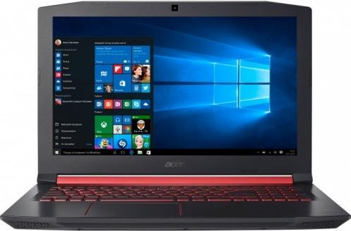 Ноутбук ACER AN515-51-77UG (NH.Q2QEU.046)