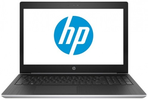Ноутбук HP Probook 450 G5 Silver (2SX97EA)