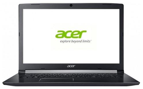 Ноутбук Acer Aspire 5 A515-51G-53K5 (NX.GT0EU.008)
