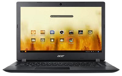 Ноутбук Acer Aspire 3 A315-51-35ZB (NX.GNPEU.019)