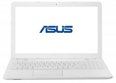 Ноутбук Asus VivoBook Max X541UA-GQ1352D White (90NB0CF2-M20430)