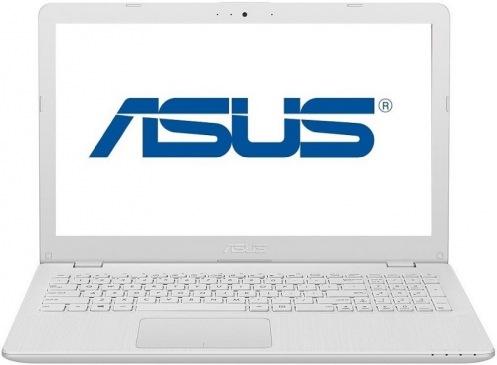 Ноутбук Asus VivoBook 15 X542UQ-DM044 White (90NB0FD5-M00530