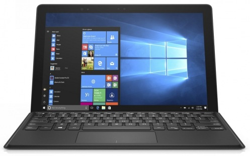 Ноутбук Dell Latitude 5285 Touch (N04L528512)