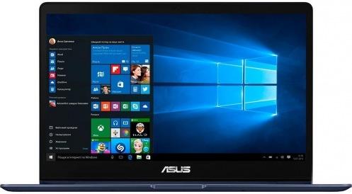 Ноутбук Asus Zenbook UX331UN-EG008T (90NB0GY1-M00090)