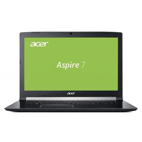 Ноутбук Acer Aspire 7 A717-71G-508H (NX.GTVEU.004)