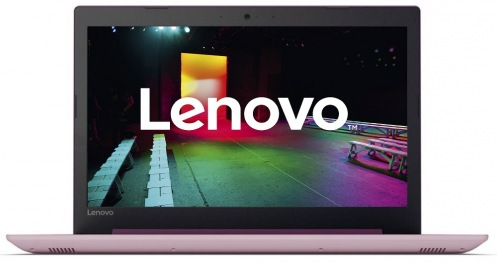 Ноутбук Lenovo IdeaPad 320-15 (80XH00W8RA)