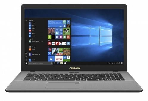Ноутбук ASUS N705UN-GC051T (90NB0GV1-M00610)