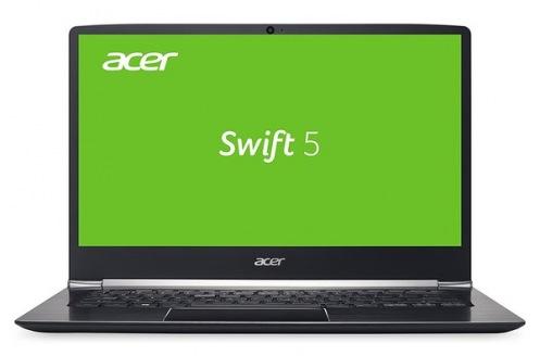 Ноутбук Acer Swift 5 SF514-51-59TF (NX.GLDEU.013)