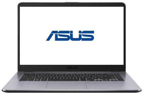 Ноутбук Asus Vivobook 15 X505BA-BR016 (90NB0G12-M01110)