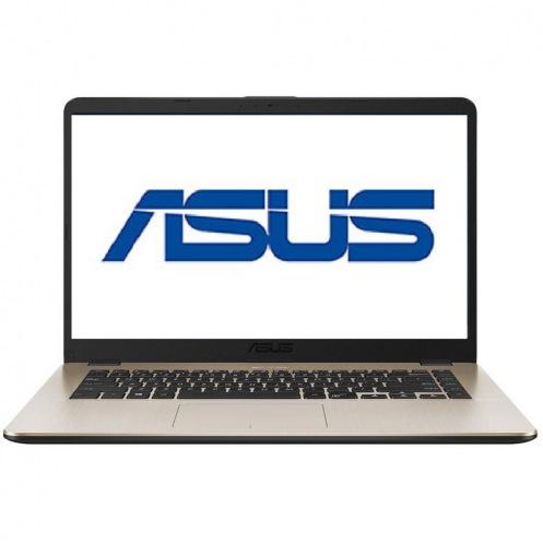Ноутбук Asus X505BA-BR062 (90NB0G14-M01120)