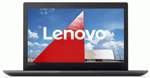 Ноутбук Lenovo IdeaPad 320-15 (80XR00S7RA)