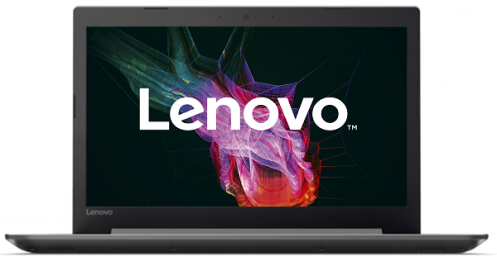 Ноутбук Lenovo IdeaPad 320-15 (80XR00SCRA)