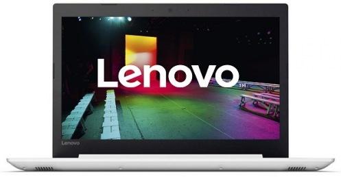 Ноутбук Lenovo IdeaPad 320-15 (80XR00TJRA)