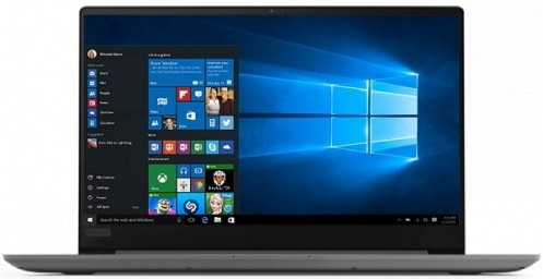 Ноутбук Lenovo IdeaPad 720S-15 (81AC0025RA)