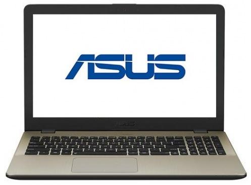 Ноутбук Asus X542UN-DM043 (90NB0G83-M00530)
