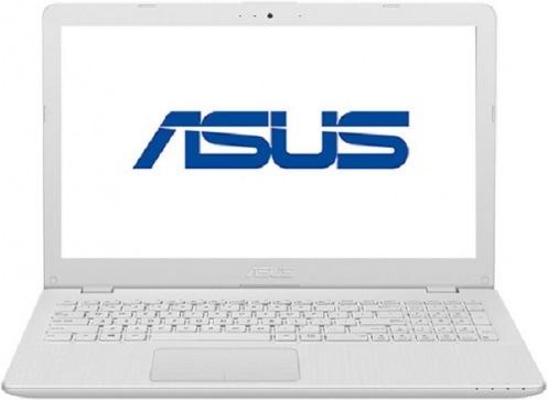 Ноутбук Asus X542UA-DM250 (90NB0F25-M03070)