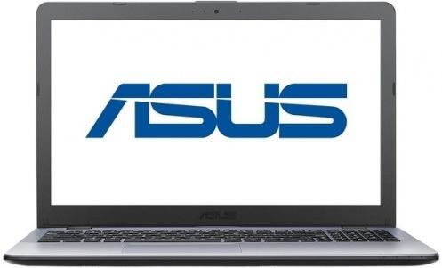 Ноутбук Asus X542UA-DM247 (90NB0F22-M03040)