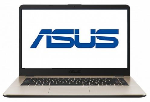 Ноутбук Asus X505BP-BR043 (90NB0G04-M00840)