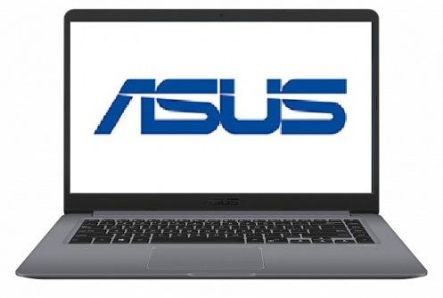 Ноутбук Asus X510UQ-BQ537T (90NB0FM2-M08240)