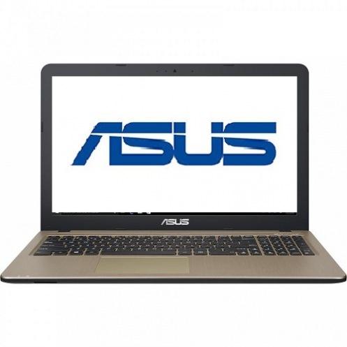 Ноутбук Asus X540YA-XO541D (90NB0CN1-M08200)