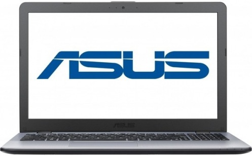 Ноутбук Asus X542BA-GQ019 (90NB0H92-M00240)