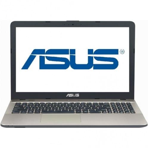 Ноутбук Asus X541UV-XO784 (90NB0CG1-M16980)