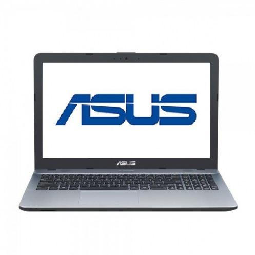 Ноутбук Asus X541UV-XO787 (90NB0CG3-M17010)
