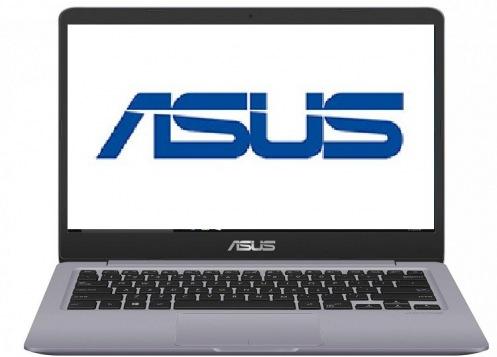 Ноутбук Asus VivoBook Flip 14 TP410UA-EC389T (90NB0FS1-M06220)