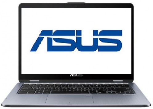 Ноутбук Asus Vivobook 14 X405UR-BM029 (90NB0FB8-M00300