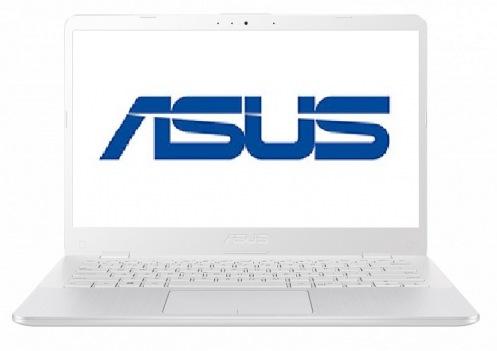 Ноутбук  Asus Vivobook 14 X405UR-BM032 (90NB0FB6-M00330)
