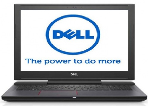 Ноутбук Dell Inspiron 7577 Black (I75581S0DW-418)