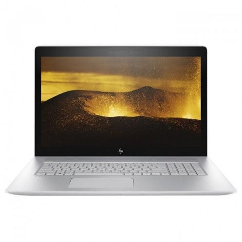Ноутбук HP ENVY 17-ae108ur Silver (2ZH42EA)