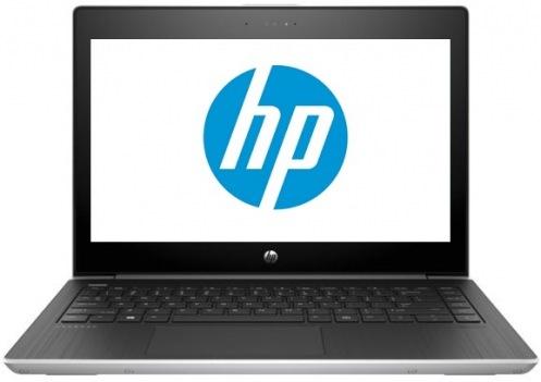 Ноутбук HP ProBook 430 G5 Silver (2VP86EA)