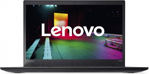 Ноутбук Lenovo IdeaPad 320 Platinum Grey (80XH00W7RA)