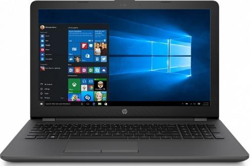 Ноутбук HP 250 G6 (2RR66EA)