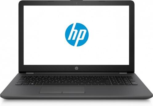 Ноутбук HP 250 G6 (2EV99ES)