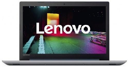 Ноутбук Lenovo Ideapad 320-15 (80XR00U0RA)